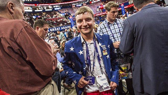 """WP: Щабът на Тръмп """"изчисти"""" антируската позиция на републиканците за Украйна"""
