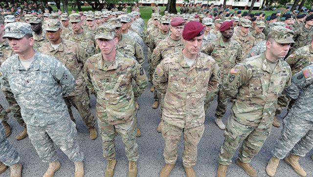 HP: В случай на война с Русия войските на НАТО ще се окажат в смъртоносен капан