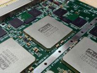 Руските предприятия и компании преминават от Intel към Елбрус