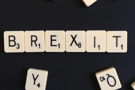 Решетников: При всички положения САЩ ще извлекат ползи от Brexit