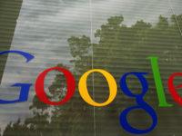 """Google """"декомунизира"""" градовете в Крим на картите си"""