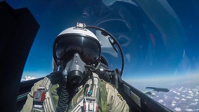 NI: През 2030 Русия ще е в топ 3 на най-мощните ВВС в света