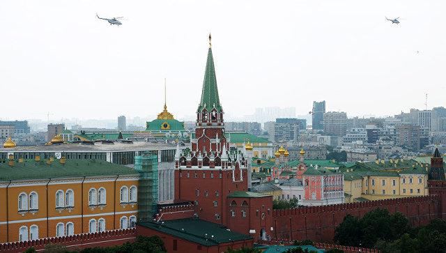 National Interest: Как рухна мечтата на САЩ за изолация на Русия