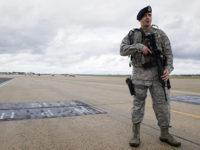 National Interest разказа защо САЩ не трябва да започват война с Русия