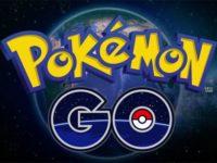 Руски военен: Pokémon GO може да бъде използван за шпионаж