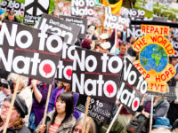 В София ще протестират срещу Алианса