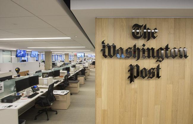 The Nation: Западните журналисти забравят за обективността, когато пишат за Русия