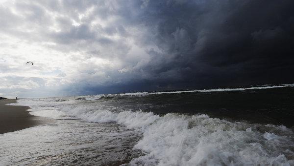 Латвия обмисля консултации с Русия за сигурността в Балтийско море