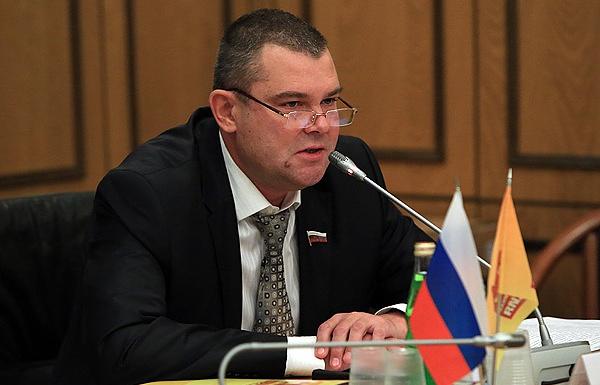 Руски депутат: САЩ няма да успеят да въвлекат Русия в надпревара в ядреното въоръжаване