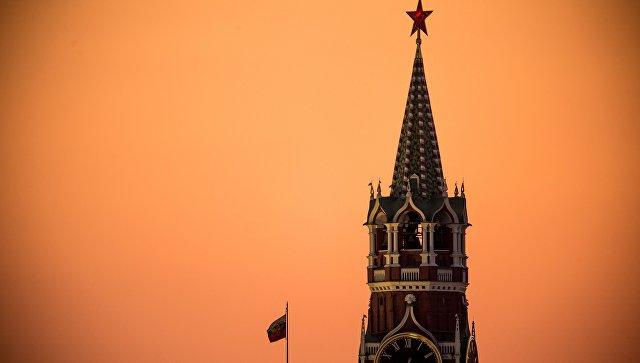 МО на Русия: Москва е готова да обсъди въпросите за сигурността в Балтика