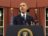 Обама: Кибератаките няма да попречат на САЩ и Русия да търсят решения за Украйна и Сирия