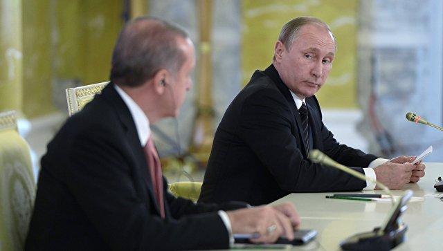 Путин бойкотира Генералната асамблея на ООН