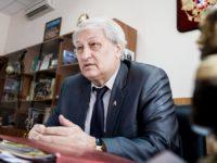 Ген. Леонид Решетников: Месианската идеология е основният бич на Запада