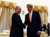 WP: Русия отново изненада САЩ в Сирия