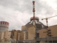 """Русия пусна първия в света енергоблок от поколение """"3 плюс"""""""