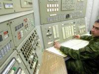 Руски експерт: САЩ ще се стремят да поддържат ситуацията на ядрен паритет с Русия