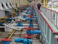 WSJ: Сближаването между Анкара и Москва ще попречи на ЕС да намали зависимостта си от руския газ