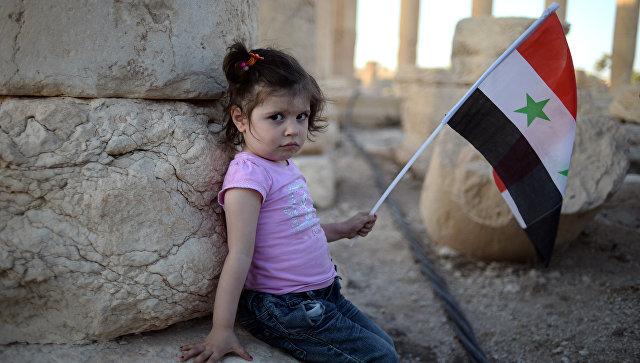 Сирийски политолог: Русия е единствената, която пречи на плановете на САЩ в Сирия