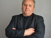 """Славчо Нейков:  В момента България няма официална позиция за """"Белене"""""""