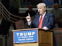 Стивън Коен: Нападат Тръмп заради желанието му да предотврати конфронтацията с Русия
