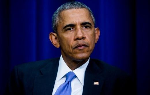 Times: Обама може да се опита да влезе в историята чрез примирие с Путин