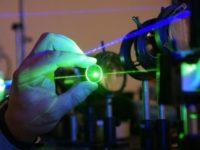 Руски лазерни технологии променят представата за войната на бъдещето