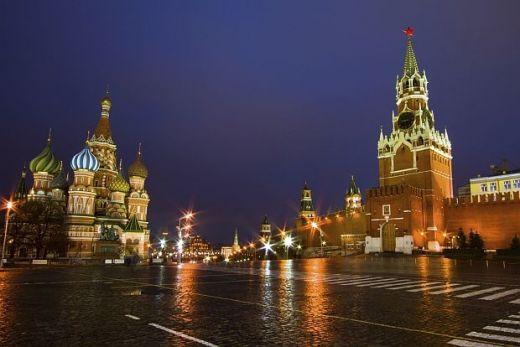 Русия и Япония ще обсъдят проблема с мирния договор