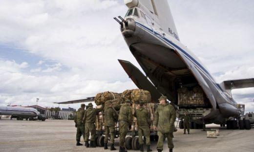 Какво постигна Русия в Сирия през последните три месеца