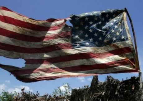 Хъфингтън пост: САЩ се месят от един век в изборите на други държави