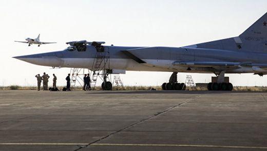 """CSM: Русия не затъна в обещаното от Обама """"сирийско блато"""""""