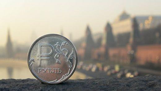 Forbes: Най-лошите времена за руската икономика останаха назад