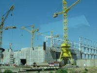 Иран и Русия строят два нови АЕЦ-а