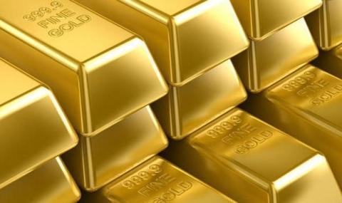 Ръст на добива на злато в Русия