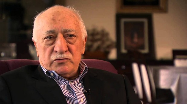 Гюлен: Путин е умен, Ердоган няма да го заблуди