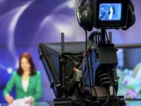 Guardian: Западът вижда пропаганда само в Русия, но не и у себе си