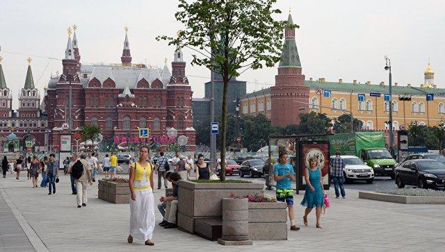 Politico: Русия се превърна в дилема за демократите в САЩ