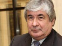 Анатолий Макаров е новият руски посланик в България
