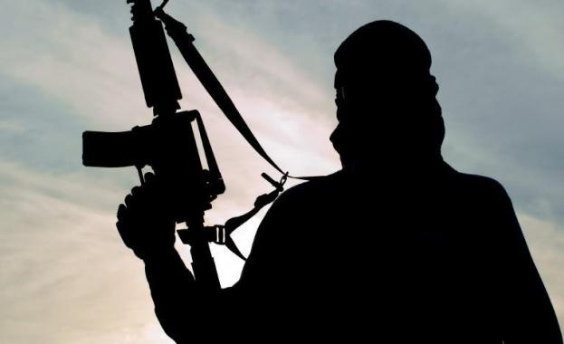При руски въздушен удар е убит лидерът на Ислямска държава в Сирия