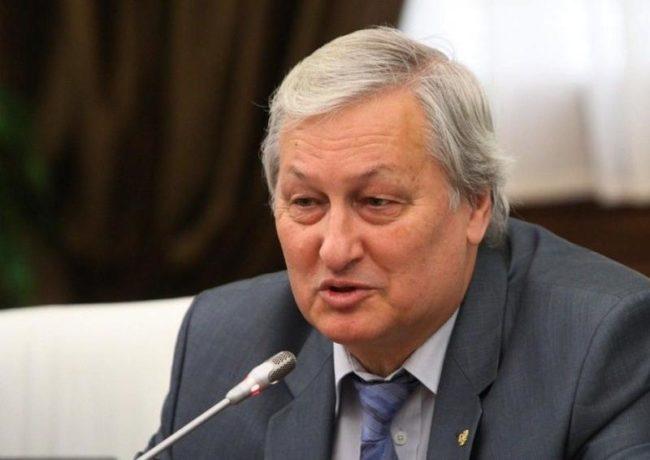 Генерал Леонид Решетников: България вече има право на избор – дали да бъде с Русия или със САЩ