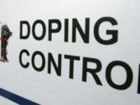 Удар на портфейла или как Русия отговори на WADA