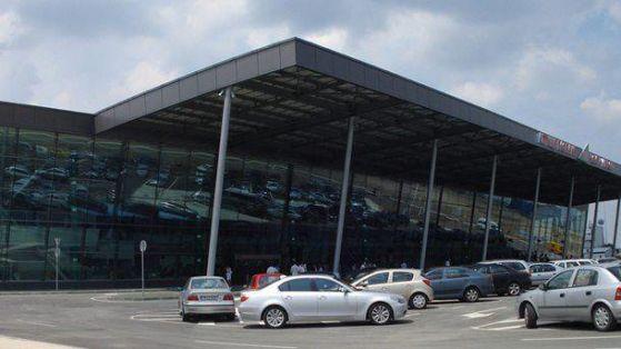 Стартират редовни полети Пловдив-Москва