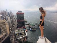 risky-dangerous-selfies-russia-angela-nikolau-4