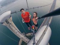 risky-dangerous-selfies-russia-angela-nikolau-6