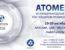 Засилен интерес от водещи чуждестранни компании към изложението АТОМЕКС 2016
