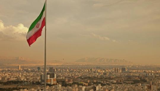 """Иран – АЕЦ """"Бушер-2"""" – започва изграждането на ново градче за руските специалисти"""
