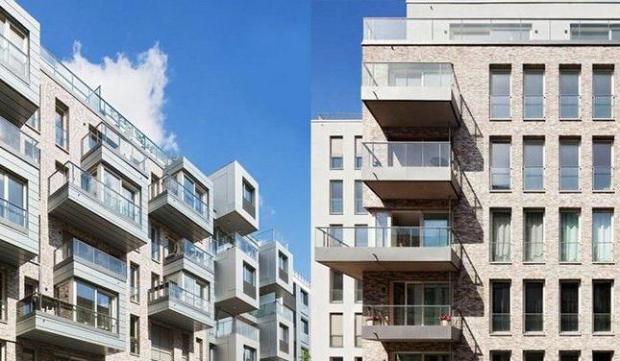 Само 1 от 10 руснаци продава недвижимостта си зад граница
