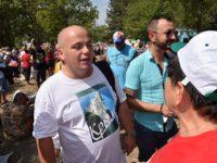 """А. Симов: НД """"Русофили"""" никога не се е обявявало срещу членството на България в ЕС"""