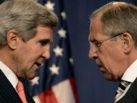 Нюйорската среща за Сирия приключи без споразумение