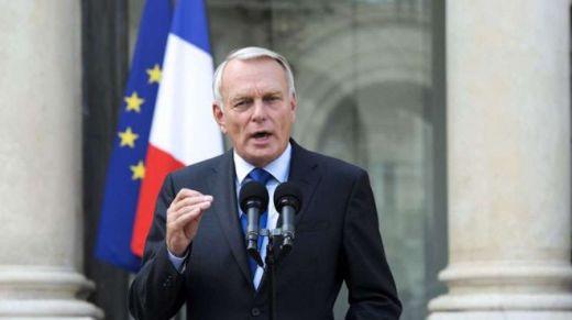 Берлин и Париж дадоха на Киев ултиматум