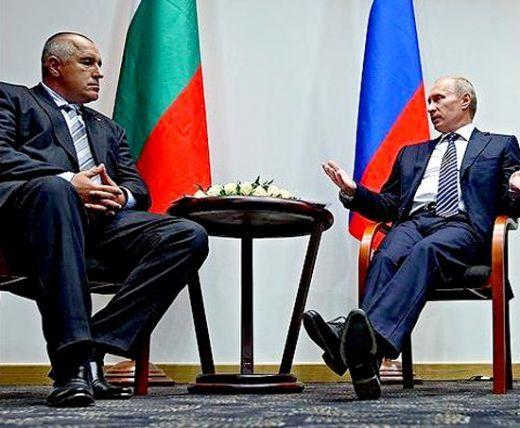 1 септември 2009 г. Бойко Борисов на срещата с Путин в Гданск 1 септември 2009 г. Бойко Борисов на срещата с Путин в Гданск